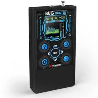 "Детектор жучков ""BugHunter Professional BH-03"" i4technology - Techyou.ru"