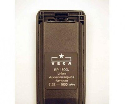 Vega BP-1600L - Techyou.ru